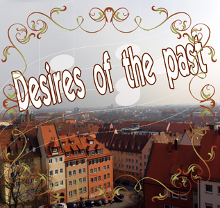 Desires_of_the_past
